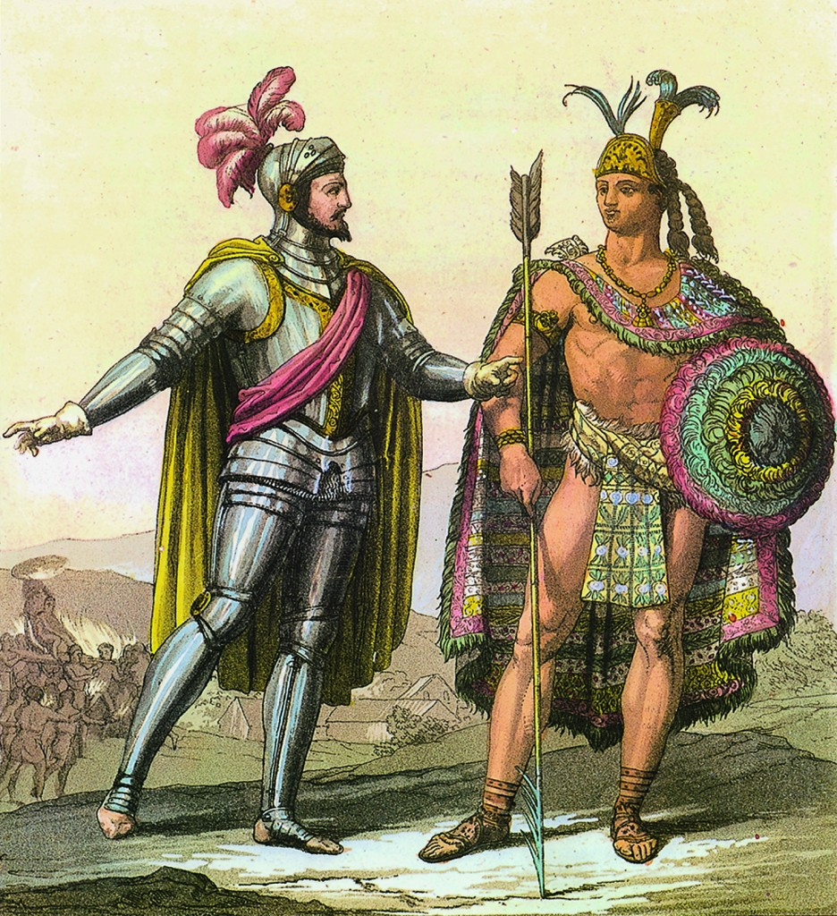 a brief life history of tochtli from mexico Mexican history: a brief summary mexico  prior to the arrival of the spaniards the struggle for life  for comprehensive information on mexico's .