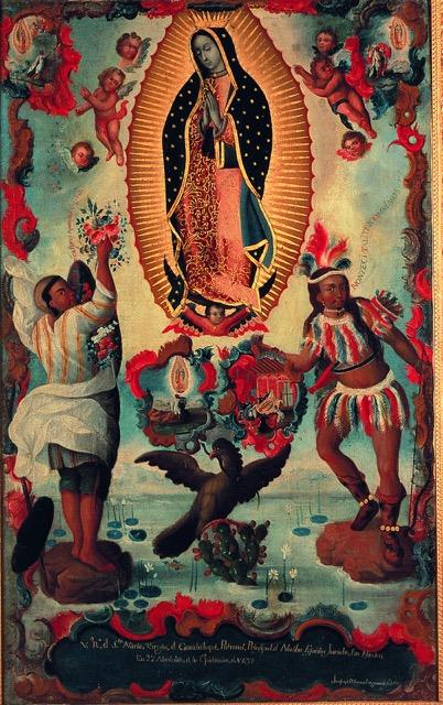 Sandra del estado de mexico - 3 part 9