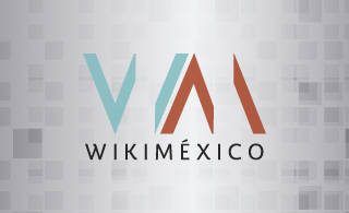 http://wikimexico.com/themes/rainlab-vanilla/assets/images/wikimexico_real.jpg